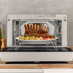 BMR31AS-forno-multifuncional-com-micro-ondas-brastemp-gourmand-imagem2_3000x3000