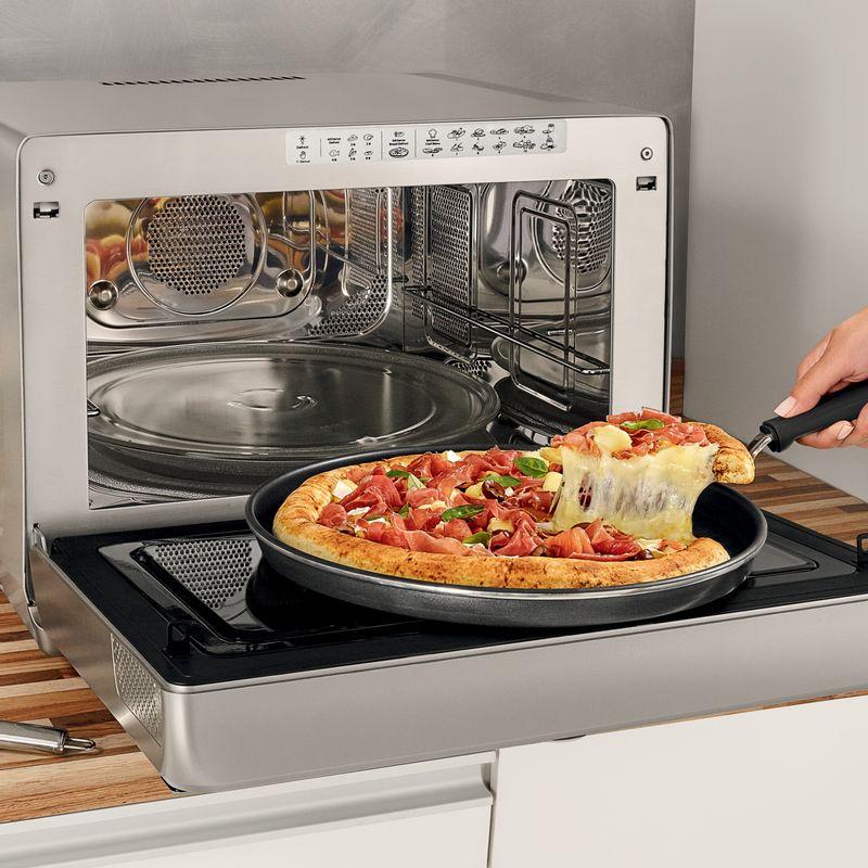 BMR31AS-forno-multifuncional-com-micro-ondas-brastemp-gourmand-imagem3_3000x3000