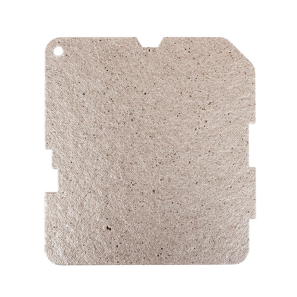 Filtro Mica para Microondas Brastemp - W10160091