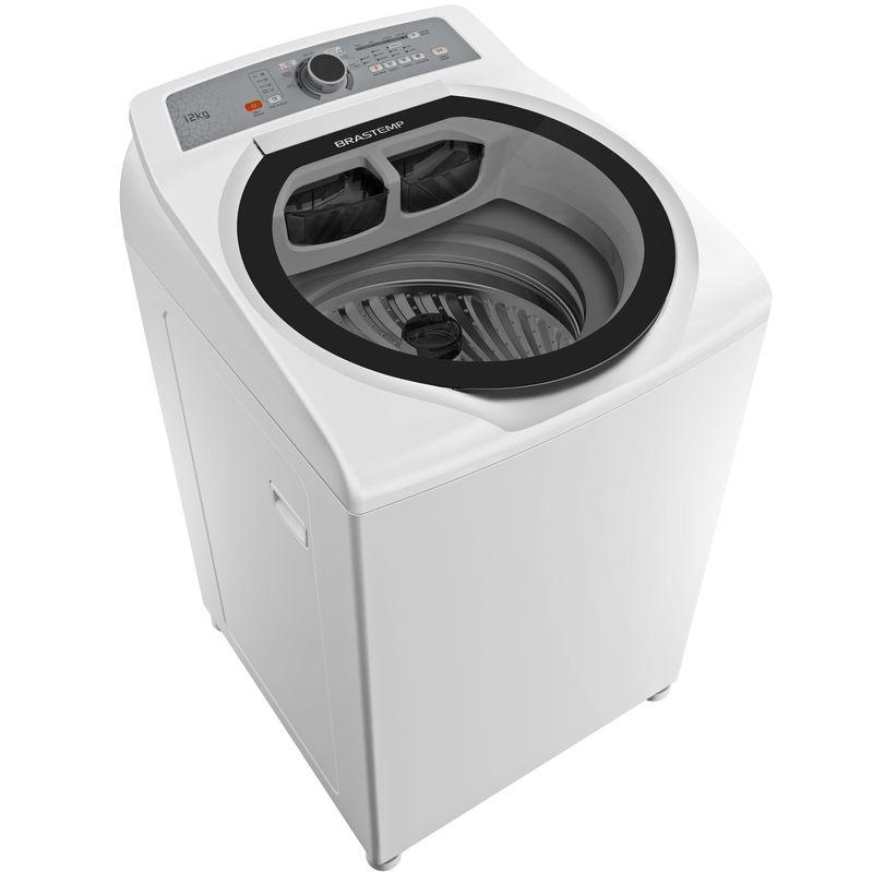BWQ12-lavadora-brastemp-agua-quente-12-kg-perspectiva_3000x3000