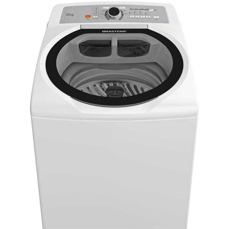 BWQ12-lavadora-brastemp-agua-quente-12-kg-imagem1_3000x3000