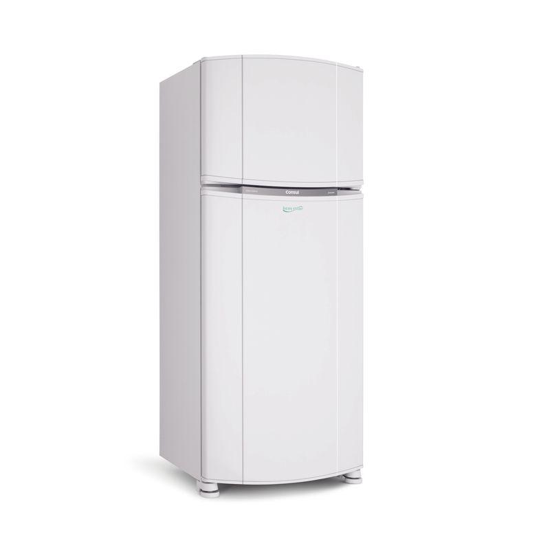 CRM45BB--geladeira-consul-litros-frontal_3000x3000