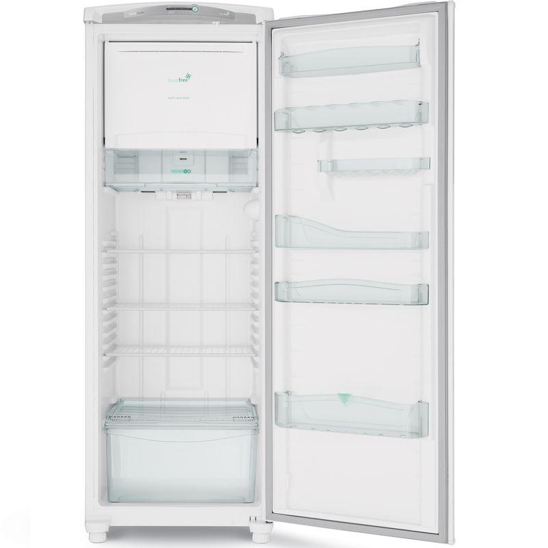CRB39AB-geladeira-consul-facilite-frost-free-342-litros-imagem1_3000x3000