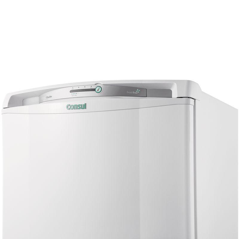 CRB39AB-geladeira-consul-facilite-frost-free-342-litros-imagem3_3000x3000