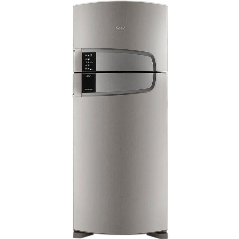 CRM52AK--geladeira-consul-bem-estar-405-litros-com-horta-em-casa-frontal_3000x3000