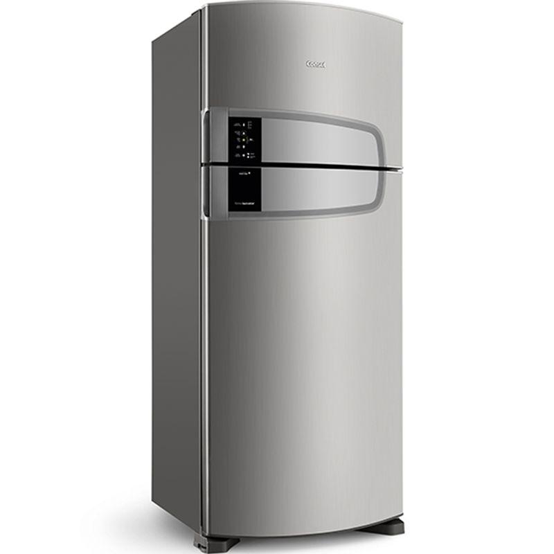CRM52AK--geladeira-consul-bem-estar-405-litros-com-horta-em-casa-perspectiva_3000x3000