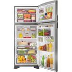 CRM52AK--geladeira-consul-bem-estar-405-litros-com-horta-em-casa-imagem1_3000x3000