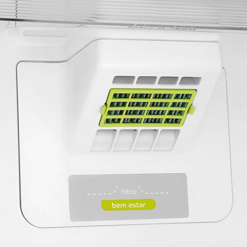 CRM52AK--geladeira-consul-bem-estar-405-litros-com-horta-em-casa-imagem2_3000x3000