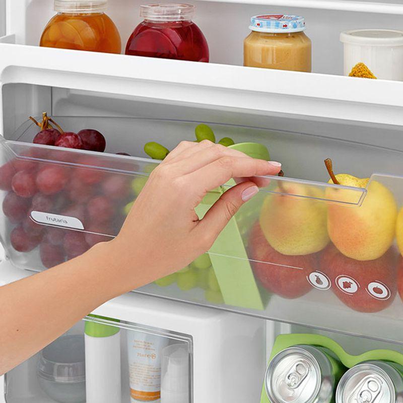CRM52AK--geladeira-consul-bem-estar-405-litros-com-horta-em-casa-imagem3_3000x3000