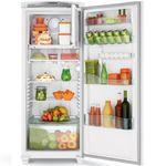 CRB36AB-geladeira-consul-facilite-frost-free-300-litros-imagem2_3000x3000