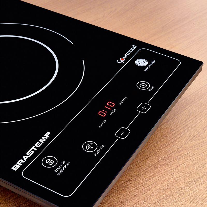 BDJ30AE-cooktop-portatil-por-inducao-brastemp-gourmand-1-boca-imagem1_3000x3000