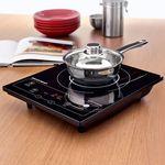BDJ30AE-cooktop-portatil-por-inducao-brastemp-gourmand-1-boca-imagem3_3000x3000