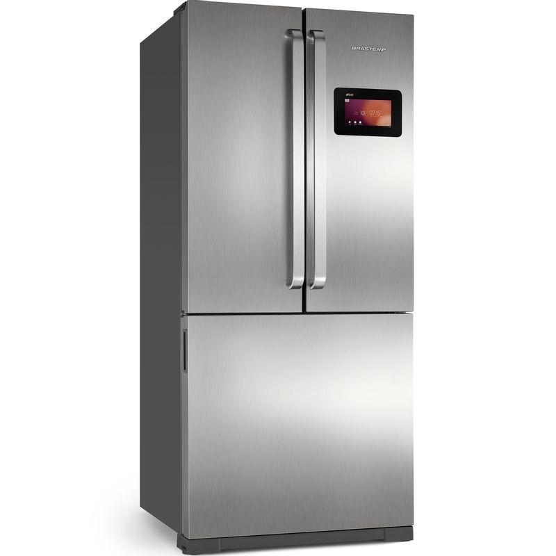 BRN80AK-geladeira-brastemp-side-inverse-com-central-inteligente-540-litros-perspectiva_3000x3000