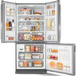 BRN80AK-geladeira-brastemp-side-inverse-com-central-inteligente-540-litros-imagem1_3000x3000