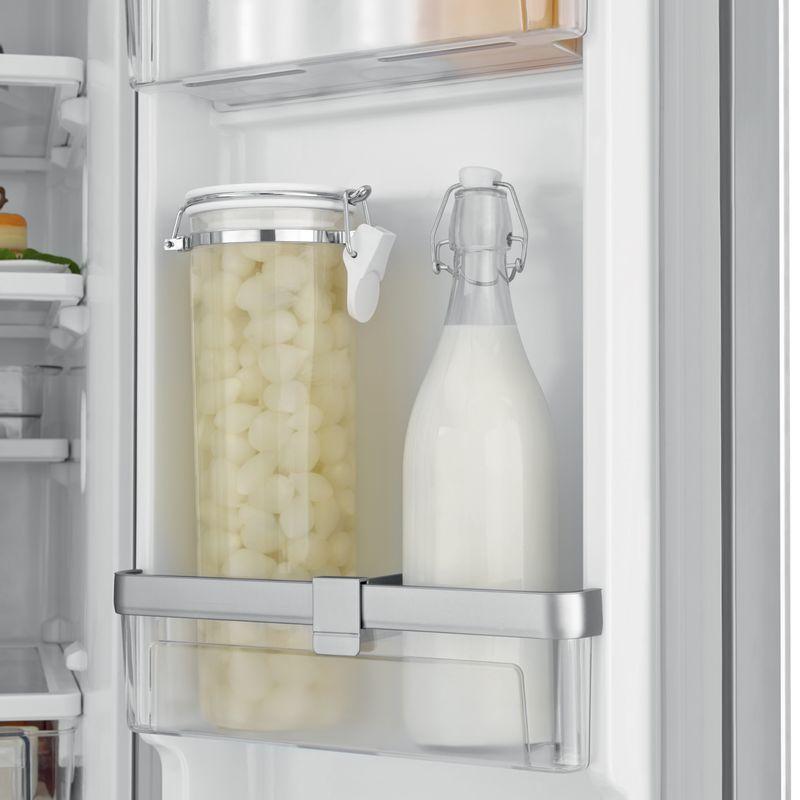 BRN80AK-geladeira-brastemp-side-inverse-com-central-inteligente-540-litros-imagem2_3000x3000