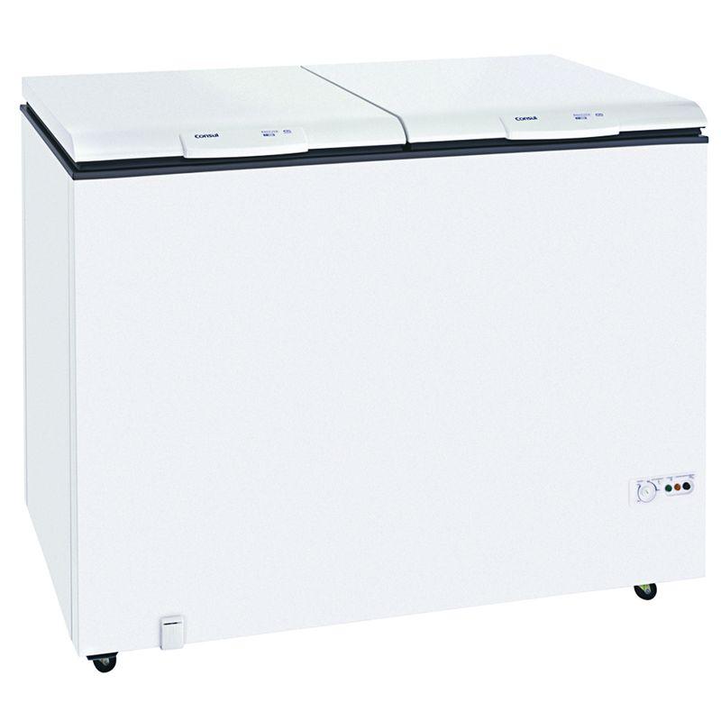CHB53-Freezer-Horizontal-Consul-519-Litros-2_CC_0