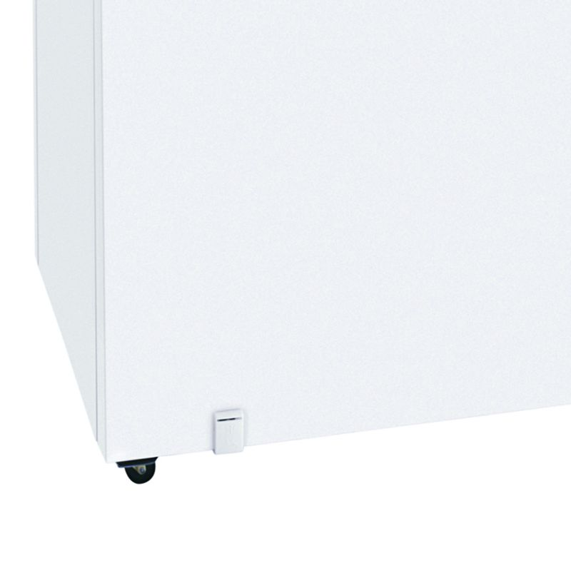 CHB53-Freezer-Horizontal-Consul-519-litros-2_CC_03