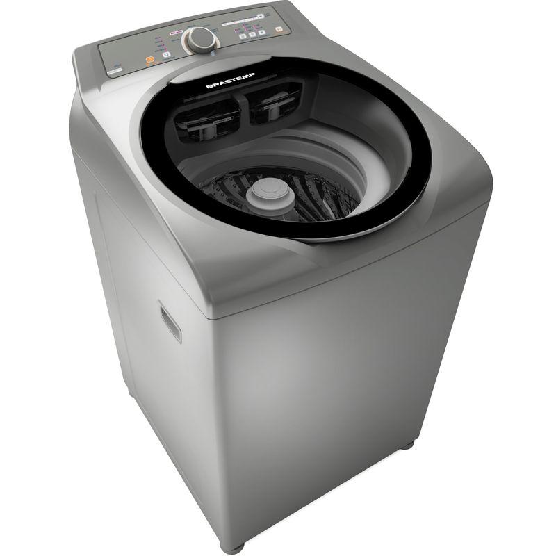 BWG11AR--lavadora-brastemp-ative--11-Kg-com-sistema-fast-perspectiva_3000x3000