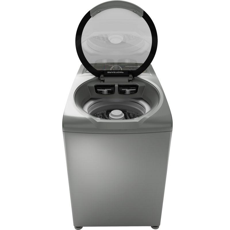 BWG11AR--lavadora-brastemp-ative--11-Kg-com-sistema-fast-imagem1_3000x3000