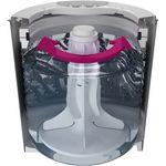 BWG11AR--lavadora-brastemp-ative--11-Kg-com-sistema-fast-imagem3_3000x3000