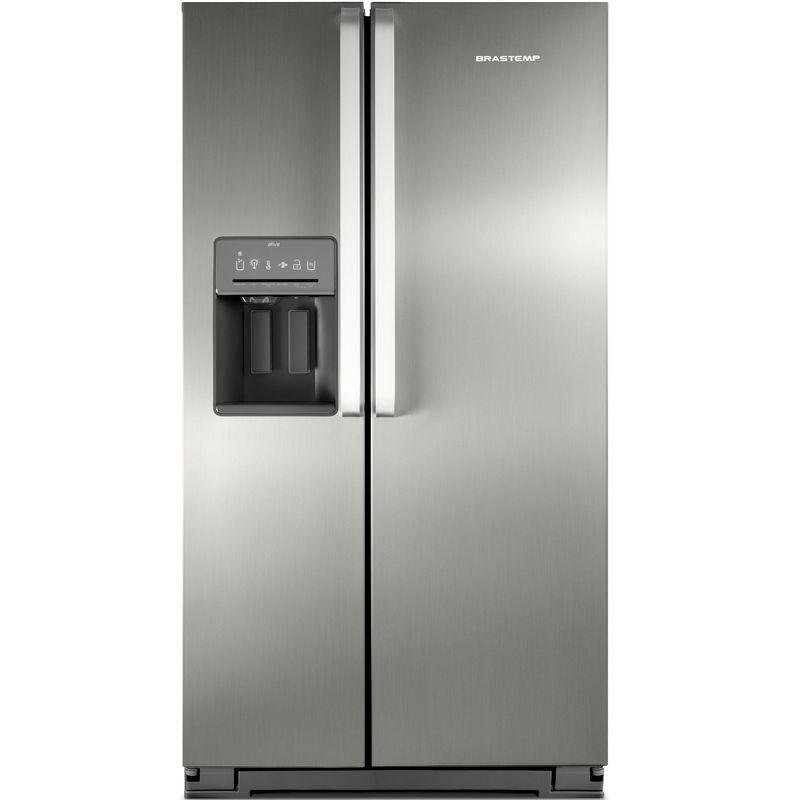 BRS62CR-geladeira-brastemp-ative--side-by-side-frost-free-562-L-frontal_3000x3000