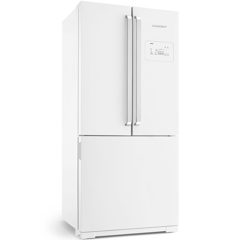 BRO80AB-geladeira-brastemp-side-inverse-540-litros-perspectiva_3000x3000