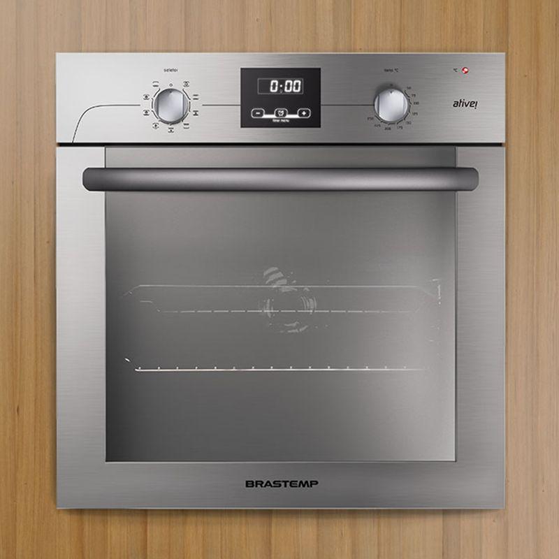 BO360AR-forno-eletrico-de-embutir-brastemp-ative-imagem1_3000x3000