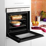 BO160AR-forno-eletrico-de-embutir-brastemp-ative-imagem1_3000x3000