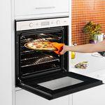 BO160AR-forno-eletrico-de-embutir-brastemp-ative-imagem2_3000x3000