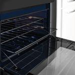 BFS5VAR--fogao-brastemp-ative-top-glass-5-bocas-piso-imagem2_3000x3000