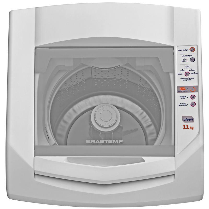 BWC11AB-lavadora-brastemp-clean-11kg-imagem1_3000x3000