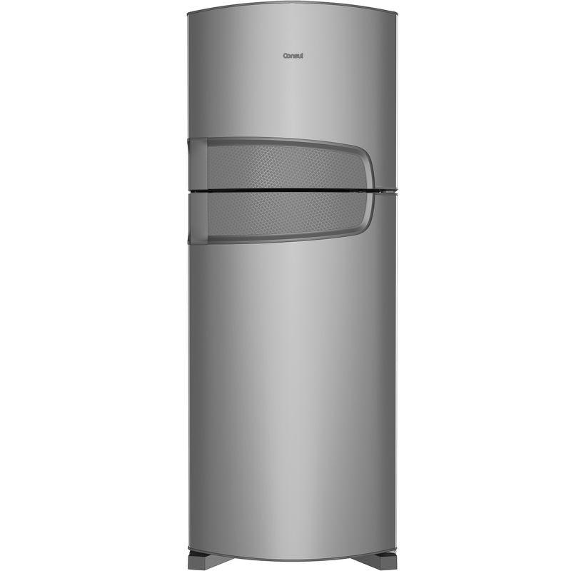 CRD49AK-geladeira-consul-bem-estar-450-litros-frontal_3000x3000