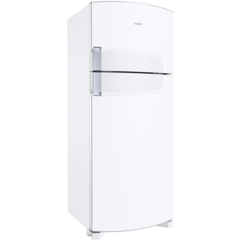 CRD49AB-geladeira-consul-450-litros-perspectiva_3000x3000