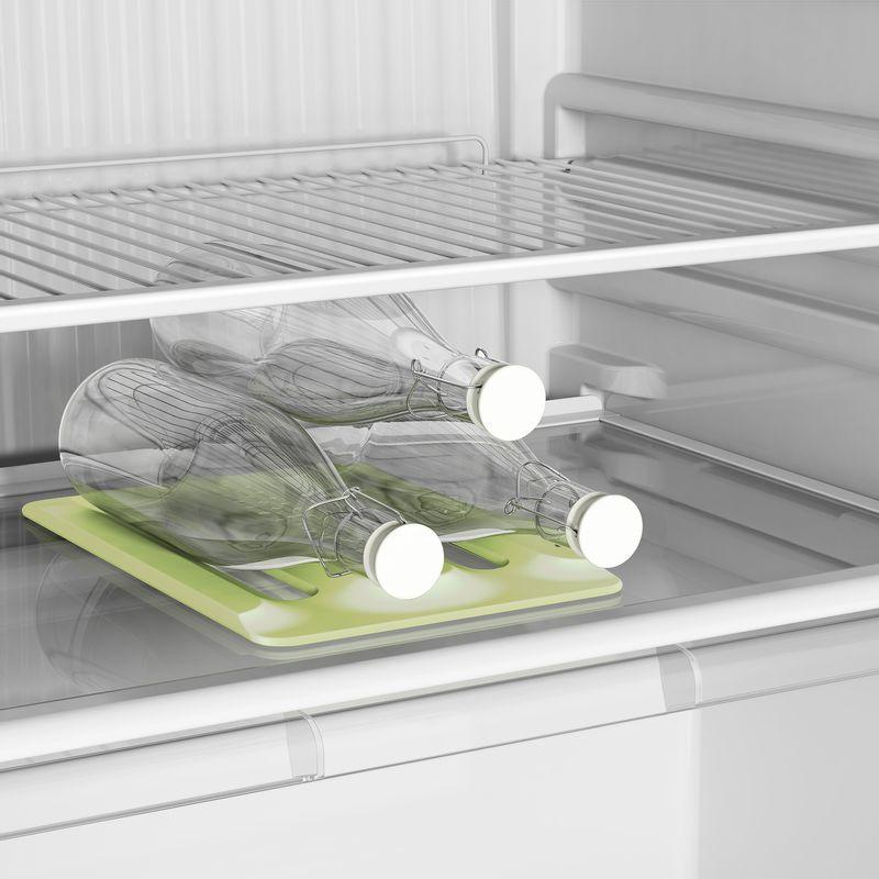 CRD49AB-geladeira-consul-415-litros-imagem2_3000x3000