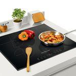 BDJ62AE-cooktop-por-inducao-brastemp-gourmand-4-bocas-imagem3_3000x3000