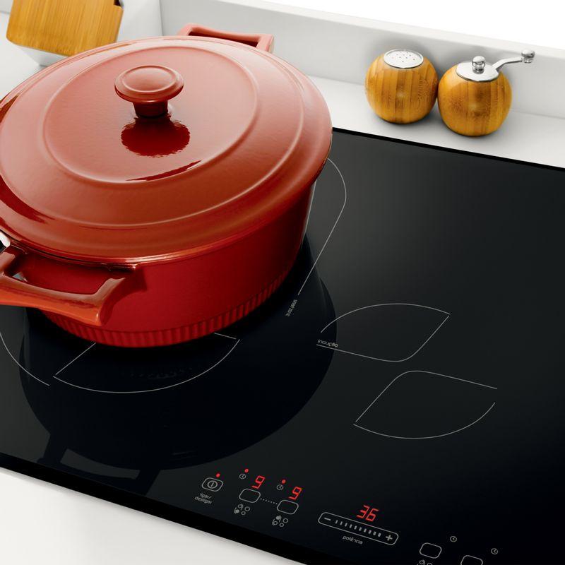 BDJ77AE-cooktop-por-inducao-brastemp-gourmand-4-bocas-imagem1_3000x3000