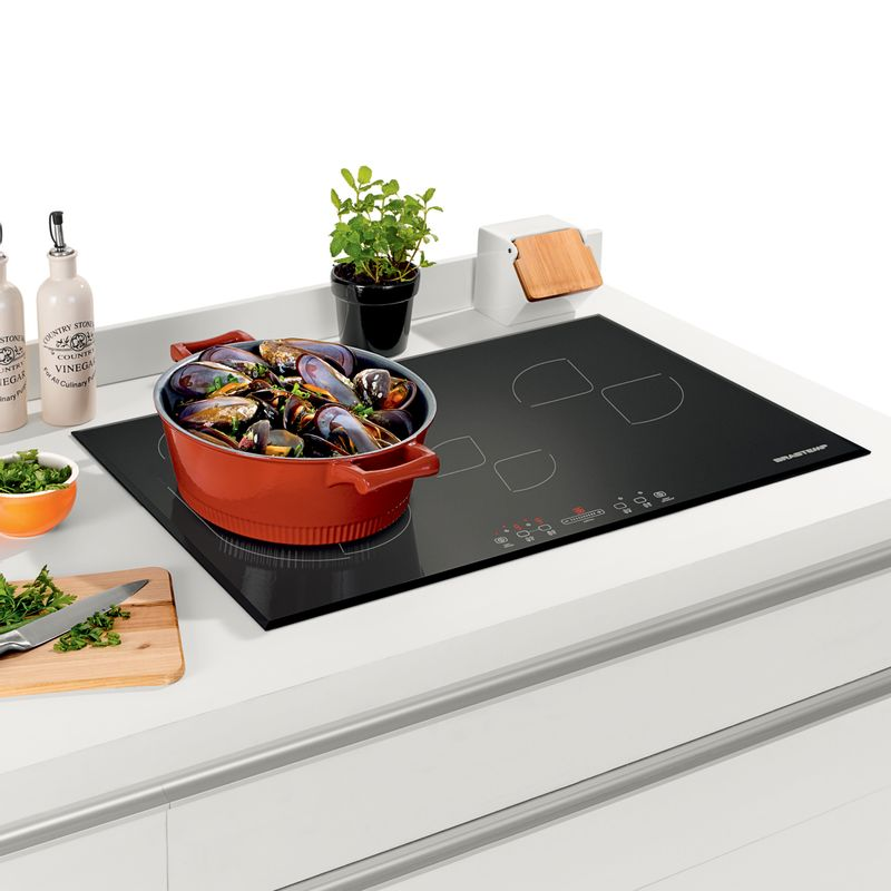 BDJ77AE-cooktop-por-inducao-brastemp-gourmand-4-bocas-imagem2_3000x3000