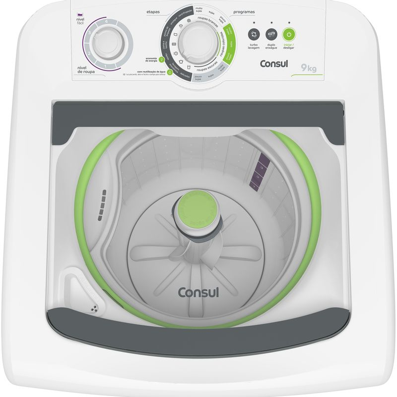 CWE09AB-lavadora-consul-facilite-9Kg-imagem1_3000x3000