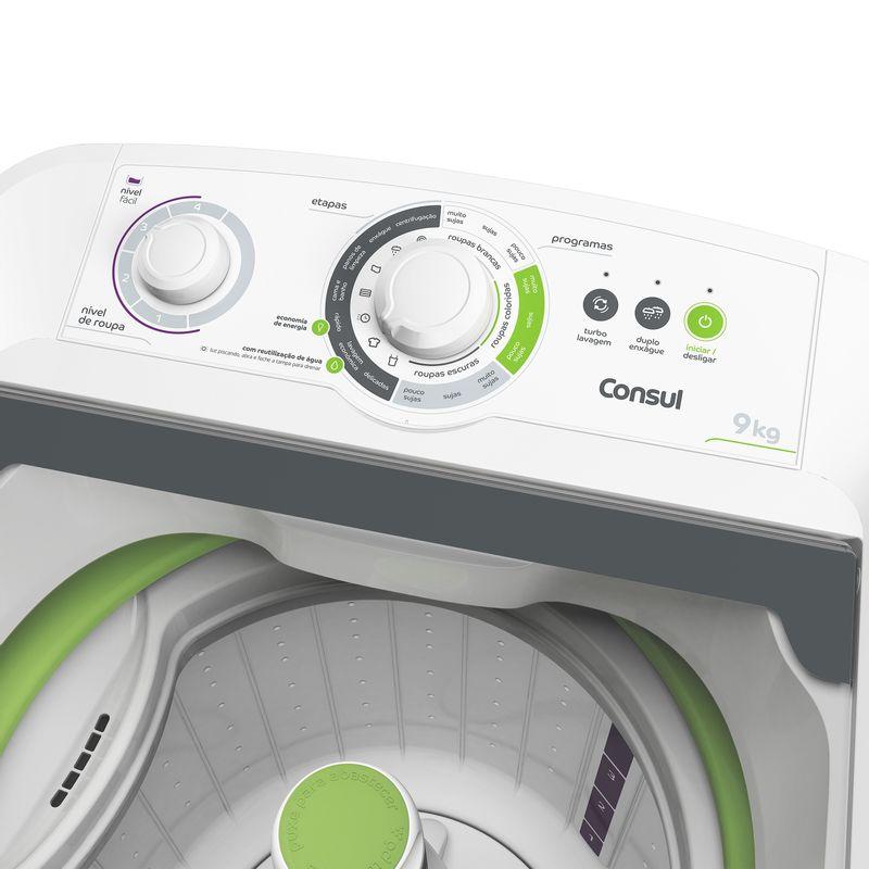 CWE09AB-lavadora-consul-facilite-9Kg-imagem2_3000x3000