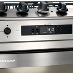 BF150AR-fogao-de-piso-brastemp-ative--timer-grill-4-bocas-imagem1_3000x3000