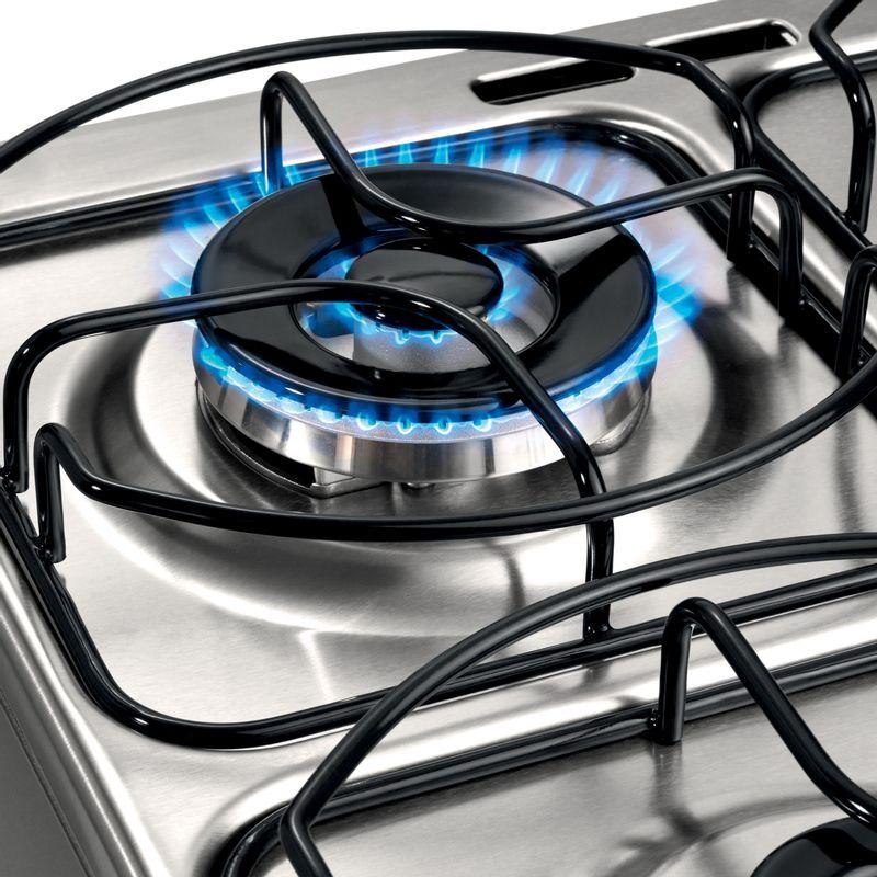 BF150AR-fogao-de-piso-brastemp-ative--timer-grill-4-bocas-imagem2_3000x3000