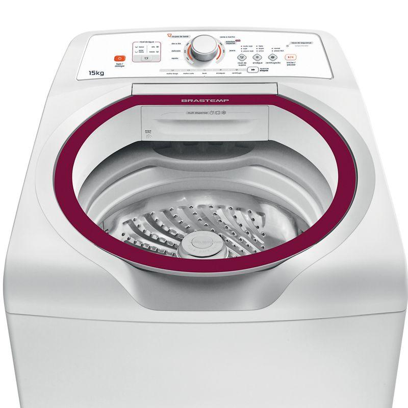 BWK15AB-lavadora-brastemp-15kg-top-load-imagem1_3000x3000