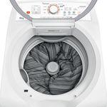 BWK15AB-lavadora-brastemp-15kg-top-load-imagem2_3000x3000