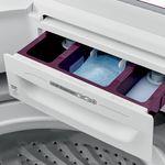 BWK15AB-lavadora-brastemp-15kg-top-load-imagem3_3000x3000