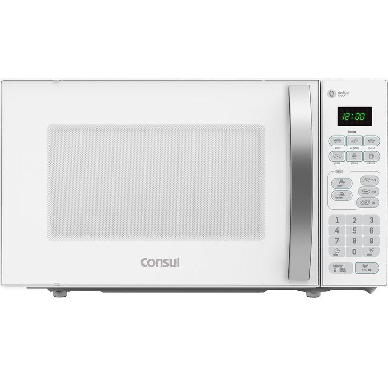 CMA20BB-micro-ondas-consul-20-litros-frontal_3000x3000