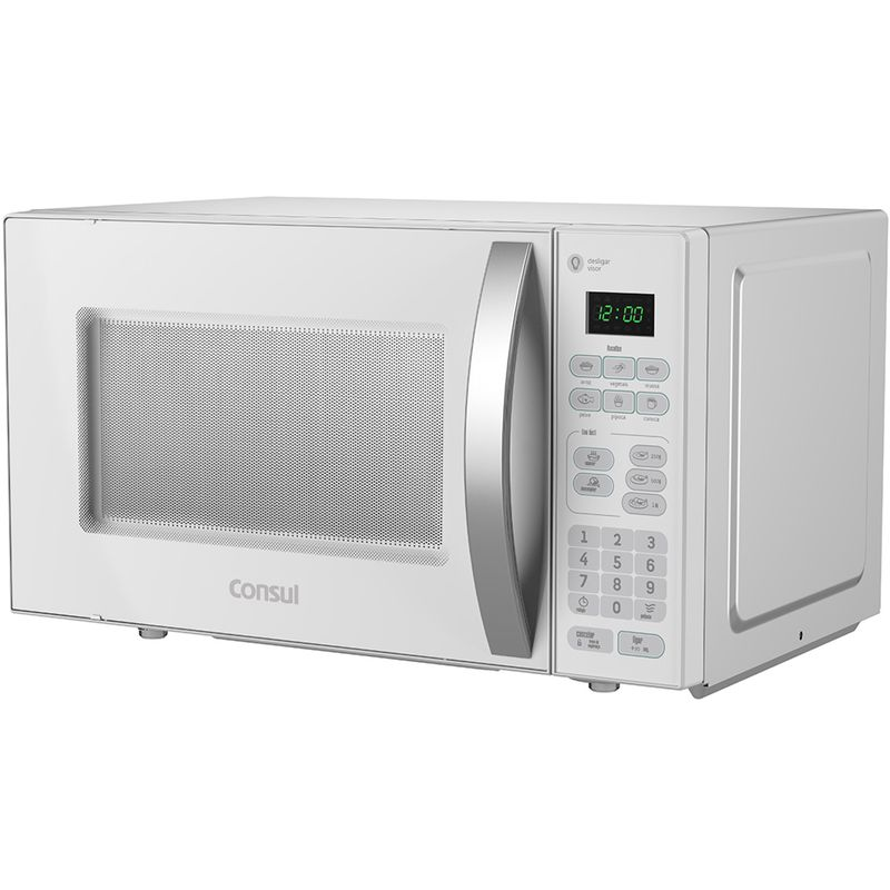 CMA20BB-micro-ondas-consul-20-litros-perspectiva_3000x3000