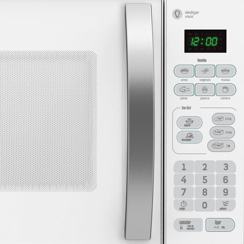 CMA20BB-micro-ondas-consul-20-litros-imagem1_3000x3000