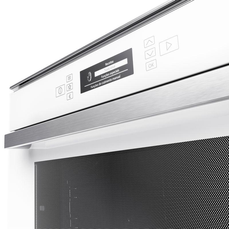 GOC60AB-forno-eletrico-de-embutir-brastemp-vitreous-imagem2_3000x3000