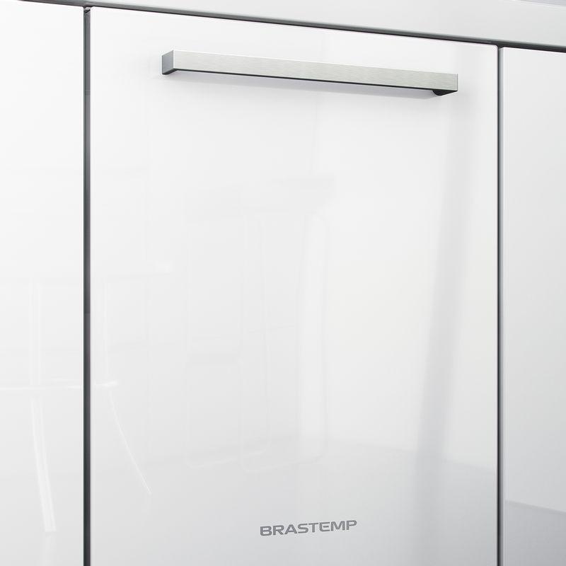 GLB14AB-lava-loucas-de-embutir-brastemp-vitreous-14-servicos-imagem3_3000x3000