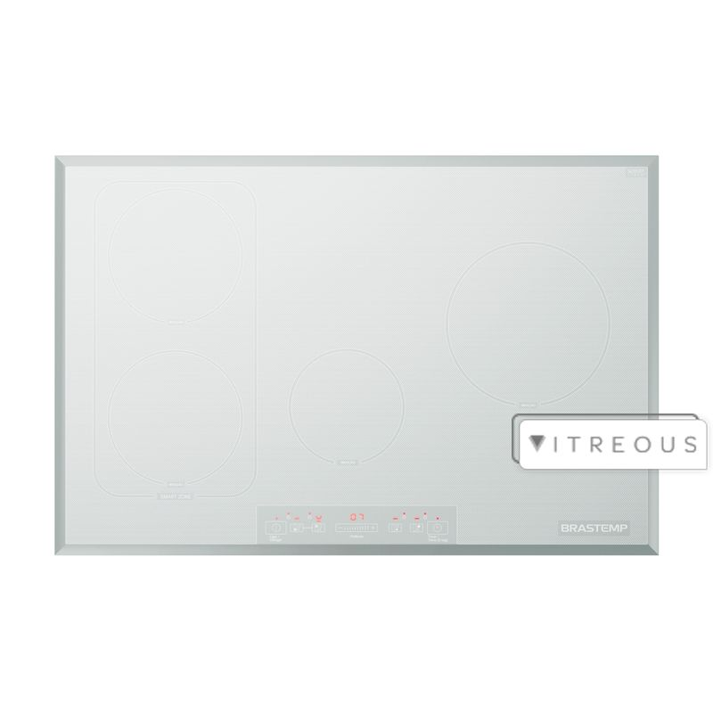 GDJ77AB-cooktop-por-inducao-brastemp-vitreous-4-bocas-frontal_3000x3000
